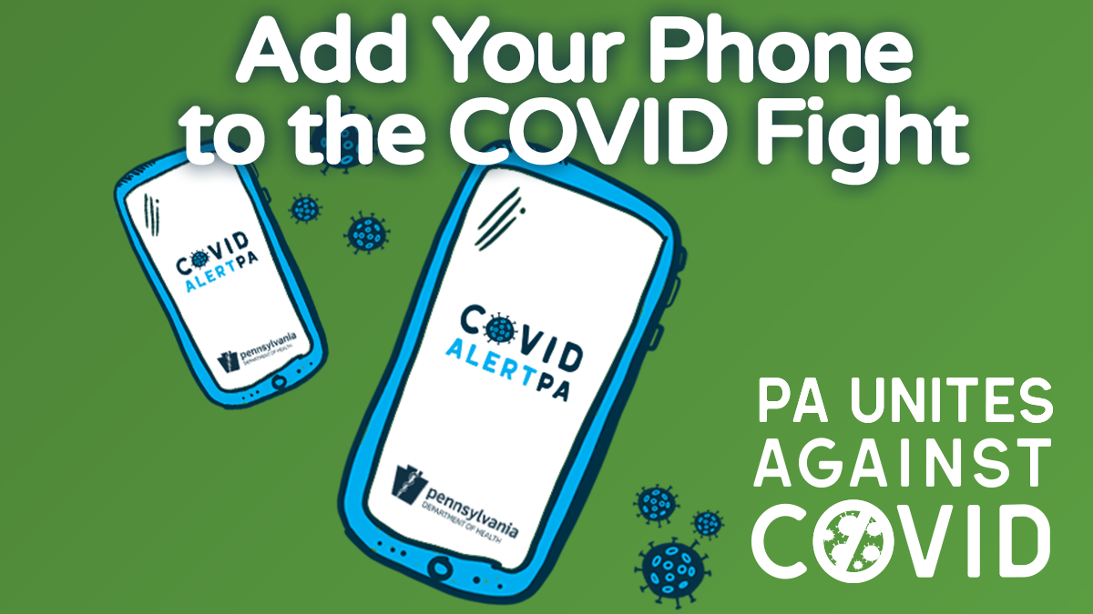Add Your Phone to the Fight Twitter Banner
