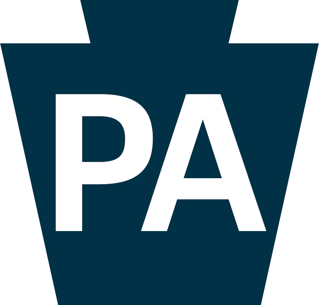 PA GOV | The Official Website for the Commonwealth of