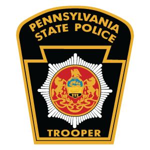 Agency Image for State Police