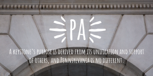 Why Businesses Should Choose PA   PA GOV