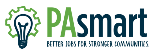 Through This Initiative Pennsylvania Will Have The Most Prepared And Talented Workforce In Country Were Not Working Harder Smarter